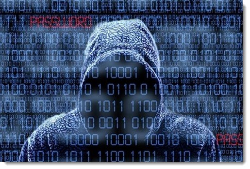 Hacking phones, cars, PCs, Macs and more