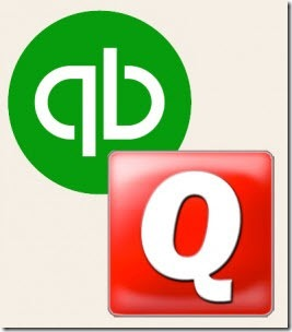 The future of Quicken and Quickbooks