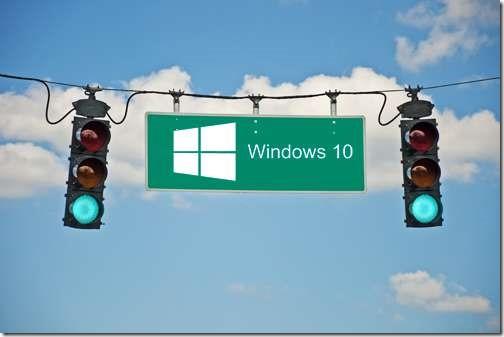 Windows 10 - ok to upgrade