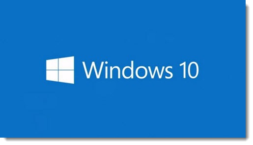The ultimate guide to configuring Windows 10