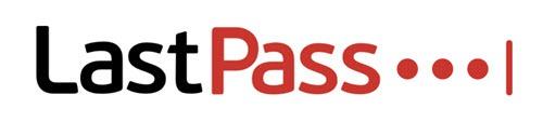 LastPass 4.0 - new logo