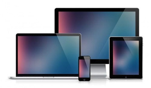 Apple and the ever multiplying devices