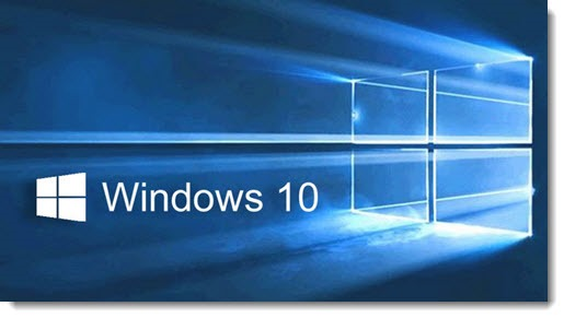 How to configure Windows 10
