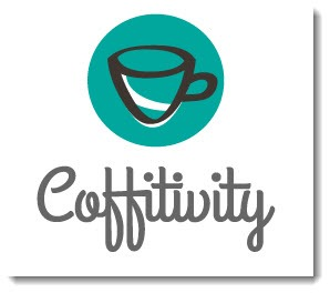 Coffitivity - cafe sounds