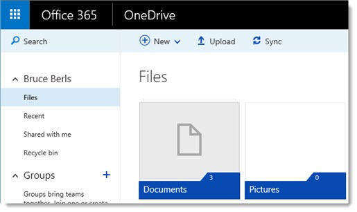 onedrive_office3652