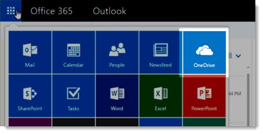 onedrive_office365