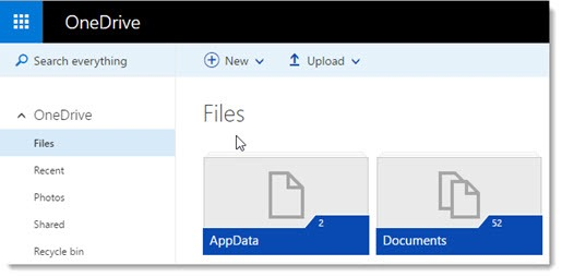 onedrive_outlookcom2