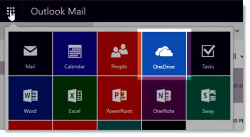 onedrive_outlookcom