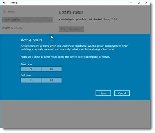 windows10_update_activehours