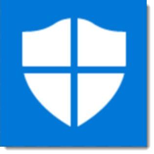Windows Defender - improvements in Windows 10 Anniversary Update