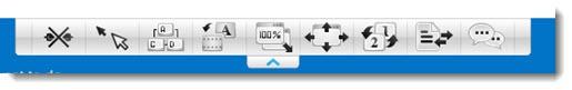 splashtop_toolbar