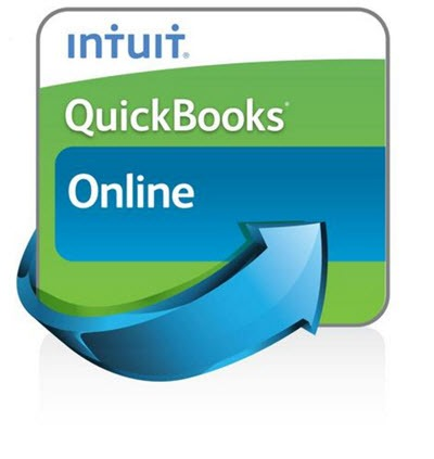 Quickbooks Moves Inexorably To The Cloud