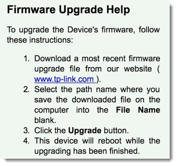 router_firmwareupdateinstructions