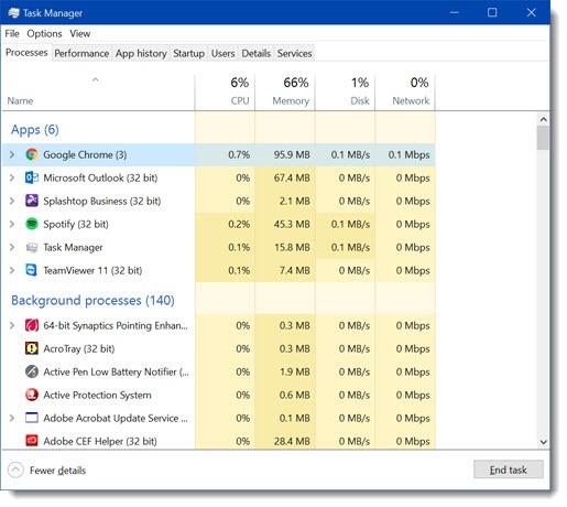 windows10_detailedtaskmanager