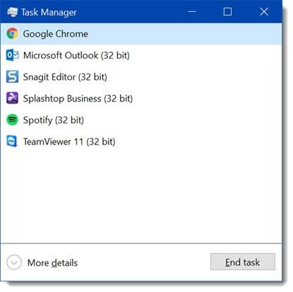 windows10_simpletaskmanager