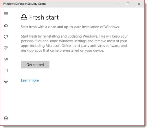windows10_freshstart