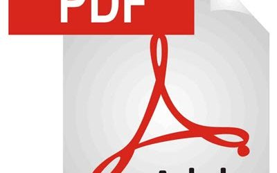 Windows 10 Tip: How To Make PDFs Open In Acrobat