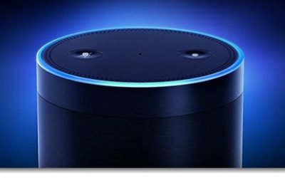 My Favorite Technology Of 2017: Set Multiple Timers On An Amazon Echo