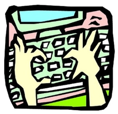 Bruceb Consulting - original logo 1997