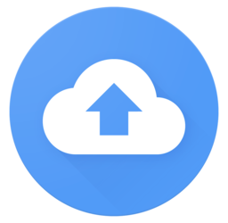 Google Changes Its Programs For Storing Photos And Files Online