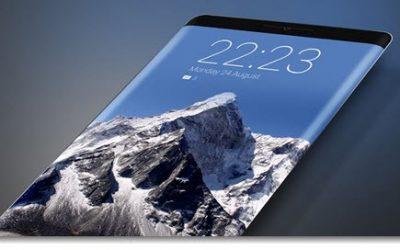 New Premium Phones: Samsung Galaxy S8, Google Pixel 2