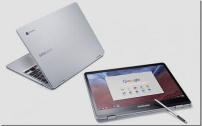 Who Should Buy A Chromebook?