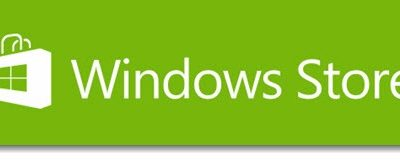 Why Is Microsoft Obsessed With Windows Store?