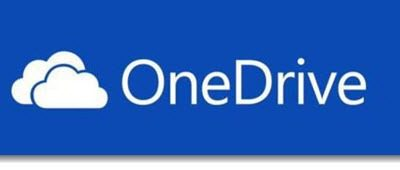 The Confusing Story Of OneDrive Files On-Demand