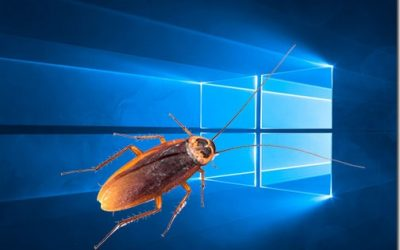 How To Fix Low Disk Space Notifications After Installing Windows 10 April 2018 Update