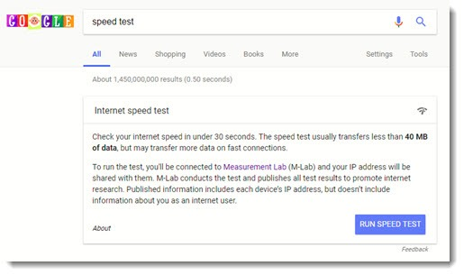 internetspeed_google
