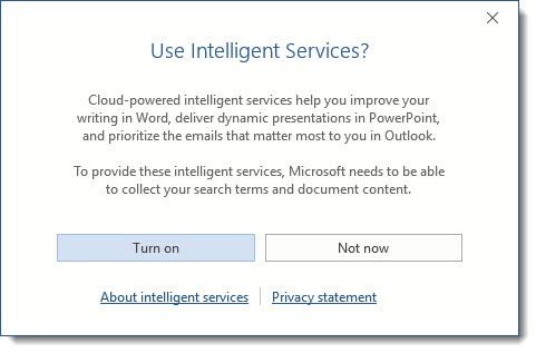 dictate_intelligentservices