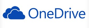 OneDrive and OneDrive For Business