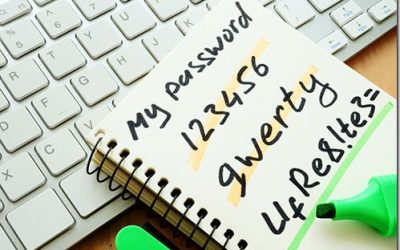 These Shocking Facts About LastPass Will Make Your Jaw Drop