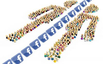 Algorithms And Paperclips: How Facebook Drives Us Apart
