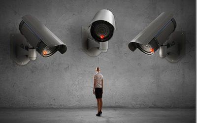 Privacy And Trust Part 2: No Escape!