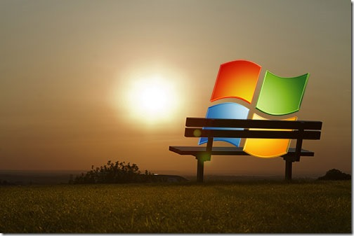 Prepare to say goodbye to Windows 7