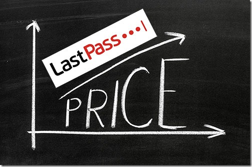 lastpass_priceincrease2