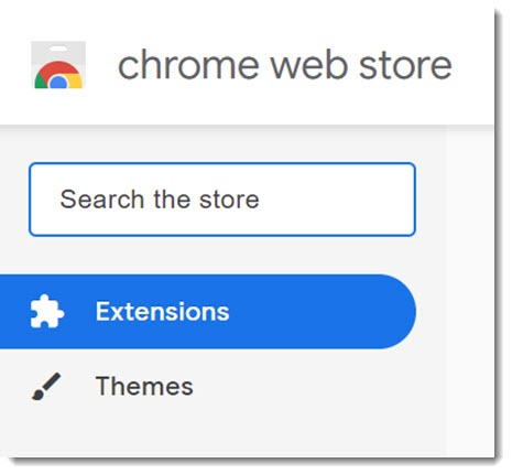 How To Turn Off Unwanted Chrome Extensions