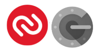 Comparing Authy and Google Authenticator