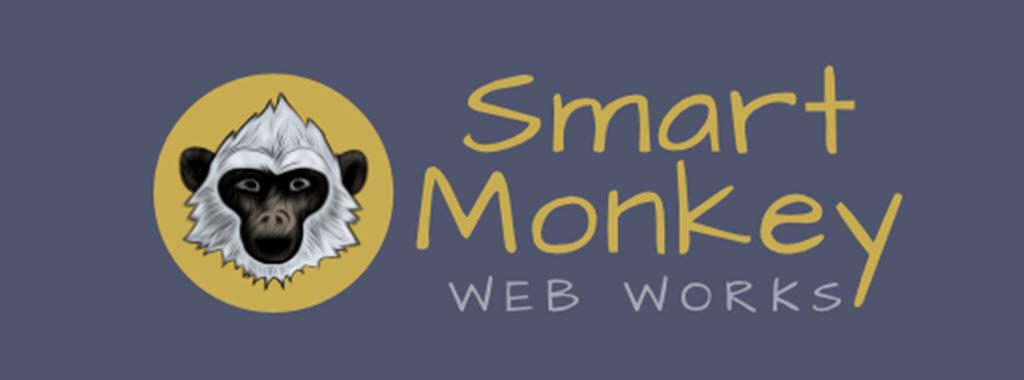 Smart Monkey Web Works -
