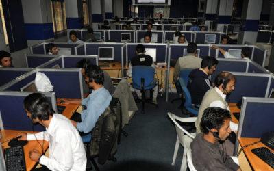 Cybercrime Is Boring
