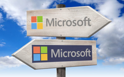 Understanding Microsoft Business And Personal Accounts