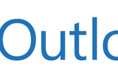 Changes Ahead For Outlook