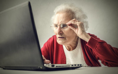 Set Up Remote Access To Help Your Parents With Their Computer