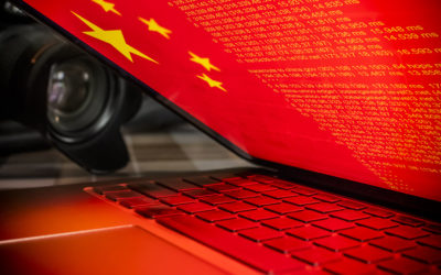 China Has Not Hacked Your Office 365 Mailbox