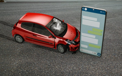 Turn On Car Crash Detection If You Have A Pixel Phone